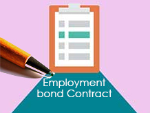Bonded and Qualified Workers